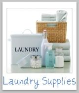 lavandería suministra críticas