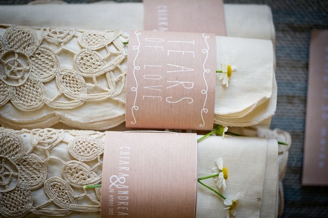 67 Best Images About Napkin Rings Menu Cards On: 42 Best Images About {Wedding} Napkin Folds And Menu Cards