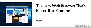 Tyra Banks' Home Is Huge Incredible And Totally Beyond Our Grasp