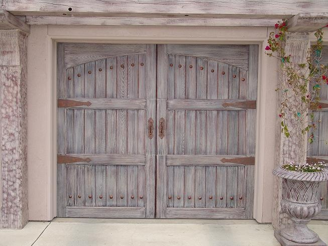 67 Best Puertas De Madera Images On Pinterest Wood Gates Door