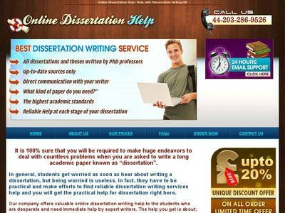best online essay writer ideas online apps  esl persuasive essay writers website online experts opinions