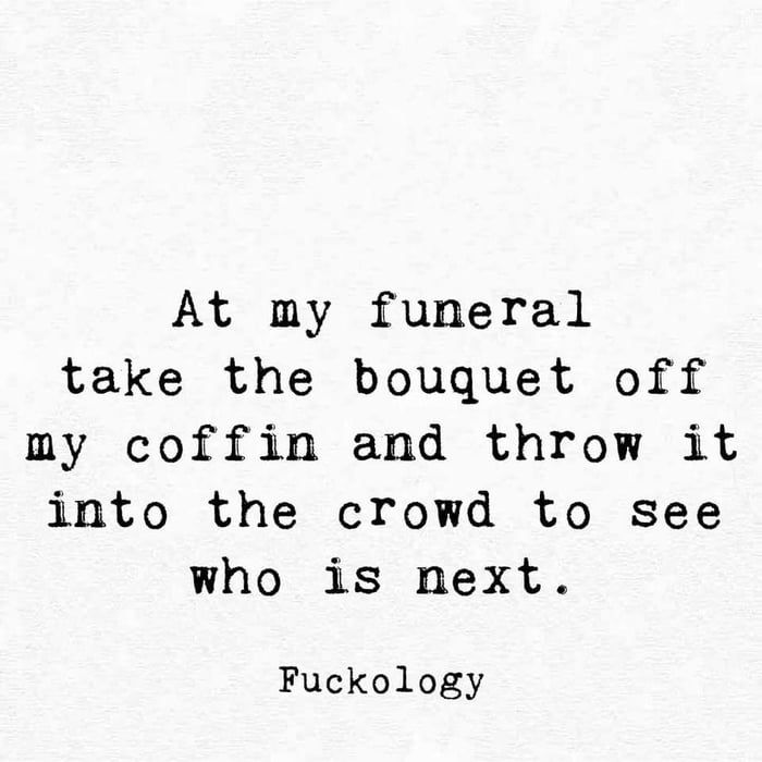 Post Title Funny Quotes Sarcastic Quotes Badass Quotes