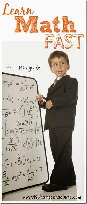 Earn and learn maths programs