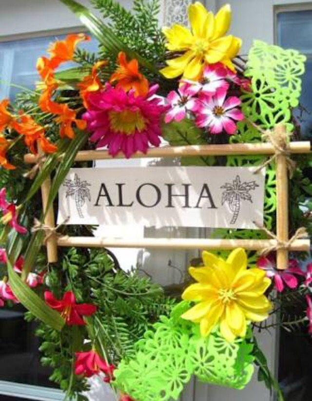 Lual havaiano