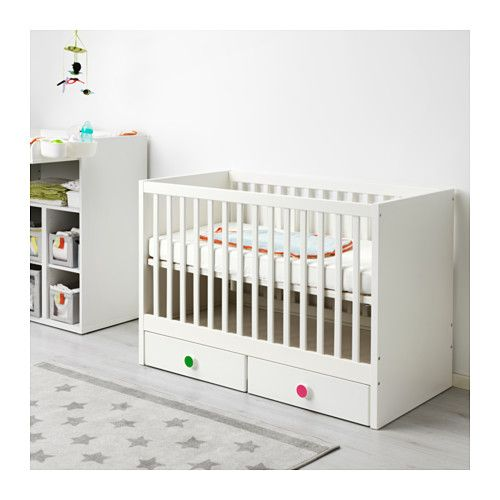 best 25 lit tiroir ikea ideas on pinterest lit tiroir. Black Bedroom Furniture Sets. Home Design Ideas