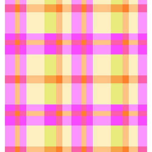 1000 Images About Plaid Fabric On Pinterest Merino Wool