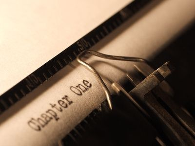 100 questions to ask before you write your novel.