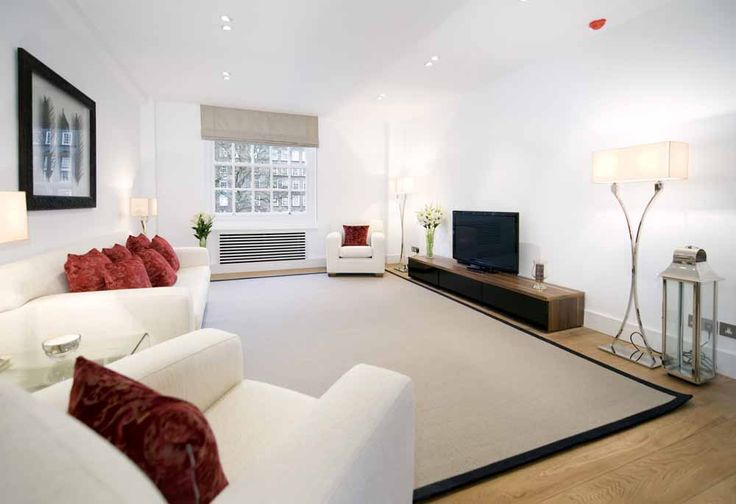 #London Luxury Apartments has been the most reliable and trusted platform for offering clients with the most affordable short term #lets in #London with prime location.
