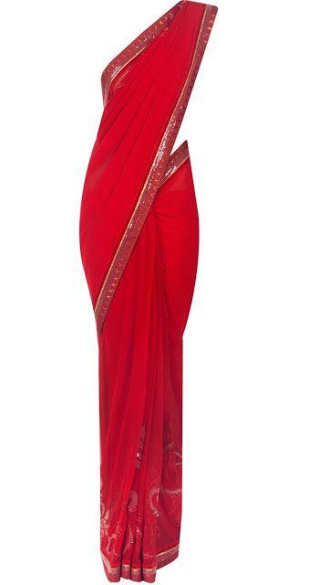 Saree Collection 2013