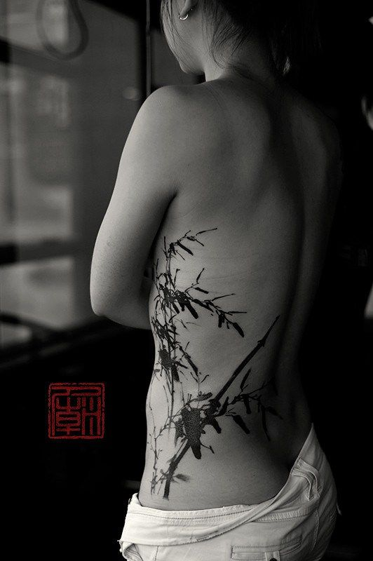 Kylies-Bamboo-Wang-Tattoo-Temple-Hong-Kong_wesm