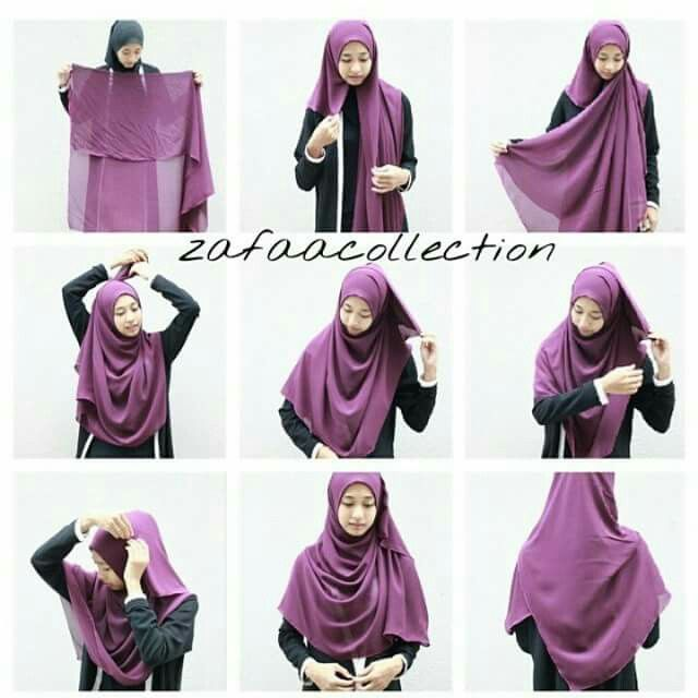 Zafaacolection