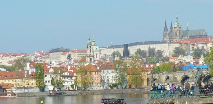 Conocer atractivos de Praga en otoño - http://www.absolutpraga.com/conocer-atractivos-de-praga-en-otono/