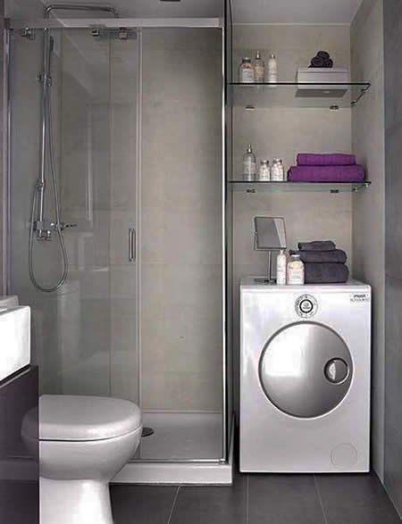 kucuk-banyo-dekorasyonu-03 ile ilgili resimler, fotoğraflar ve örneklerle dolu bir galeri sizi bekliyor.