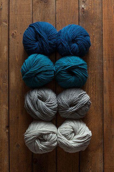 Best 25 Yarn Color Combinations Ideas On Pinterest Diy