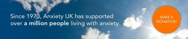 OCD Support Group. The principal aim of the Group is to provide help,  information, resources, support and encouragement for young people, their families and adults affected by OCD.