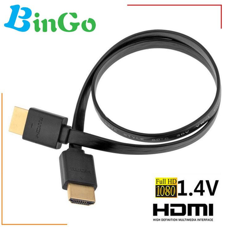 HDMI CABLE flat cable Male to Male 0.3M,0.5M,1M,1.5M HDMI 1.4V 4K 1080P 3D for PS3 Xbox projector Apple TV♦️ SMS - F A S H I O N 💢👉🏿 http://www.sms.hr/products/hdmi-cable-flat-cable-male-to-male-0-3m0-5m1m1-5m-hdmi-1-4v-4k-1080p-3d-for-ps3-xbox-projector-apple-tv/ US $1.52    Folow @fashionbookface   Folow @salevenue   Folow @iphonealiexpress   ________________________________  @channingtatum @voguemagazine @shawnmendes @laudyacynthiabella @elliegoulding @britneyspears @victoriabeckham…