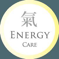 氣」ケア=エナジーケア 究極美プライベートスパエステ【Y's Room】ワイズルーム  ヘキサゴンセラピー    エネルギーは目に見えませんが、中国医学では氣、インド伝統医学ではチャクラと言われるように、 流れが滞ると身体にさまざまな不調を生み出します。 エネルギーケアでは、反射区・呼吸・神経アプローチで身体のエネルギーバランスを整えます。