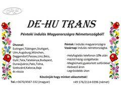 személy szállítás Kalocsa - Orxx Ingyenes Apróhirdetés