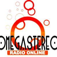 Visit Omega Stereo Radio Online on SoundCloud