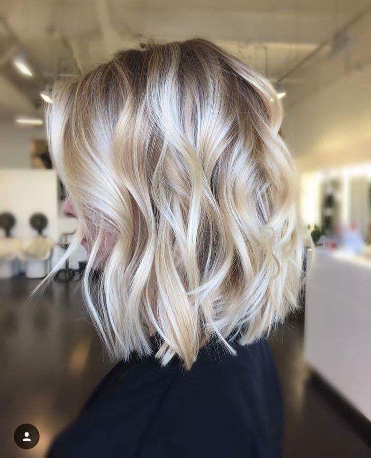 More natural - for Rebekah, definitely http://blanketcoveredlover.tumblr.com/post/157380758218/summer-hairstyles-for-women-2017-short