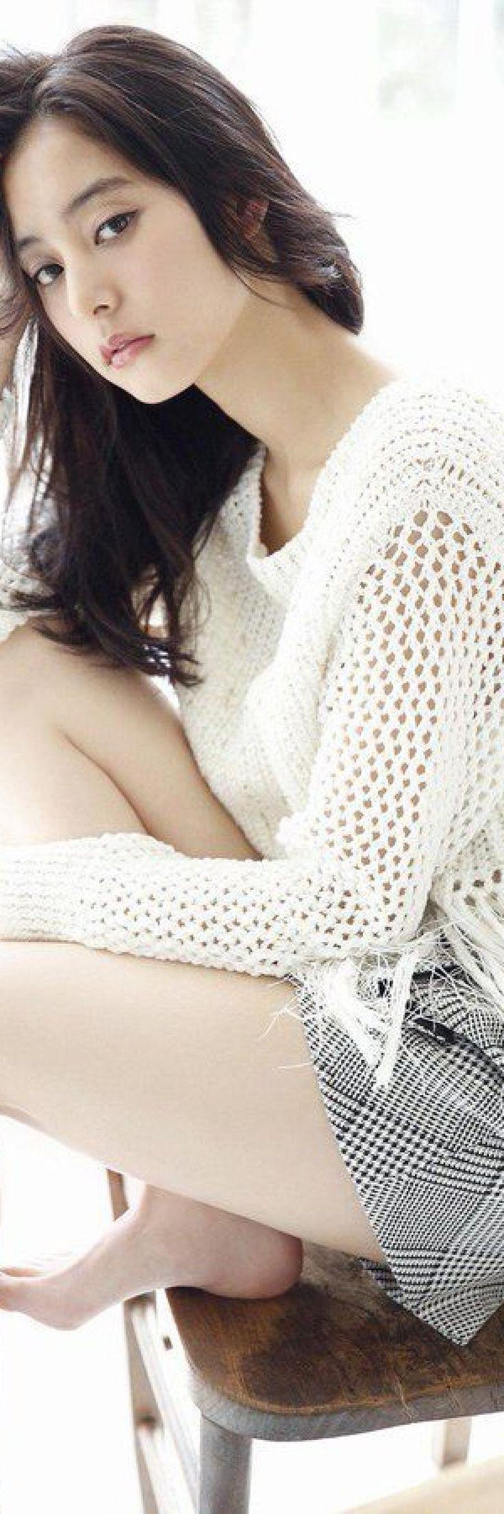 新木優子」のおすすめ画像 27 件   Pinterest   美しい女性、アジア ... 2700x900