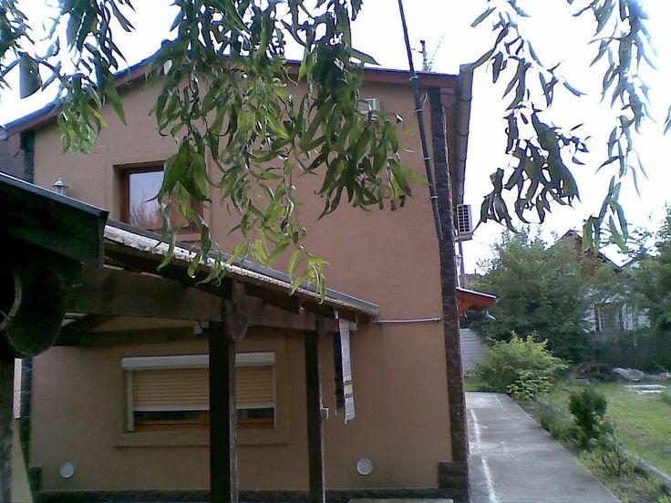 Tóalmáson 2 szintes ház Tulajdonostól 8,5 Mft, fix áron!