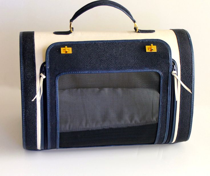 27 best sac de transport pour chien images on pinterest. Black Bedroom Furniture Sets. Home Design Ideas
