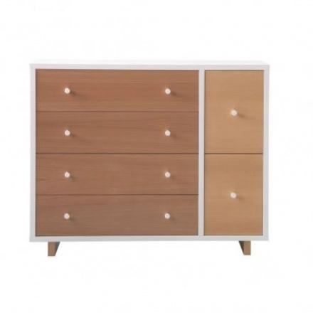 Carter 6 drawer dresser from Domayne