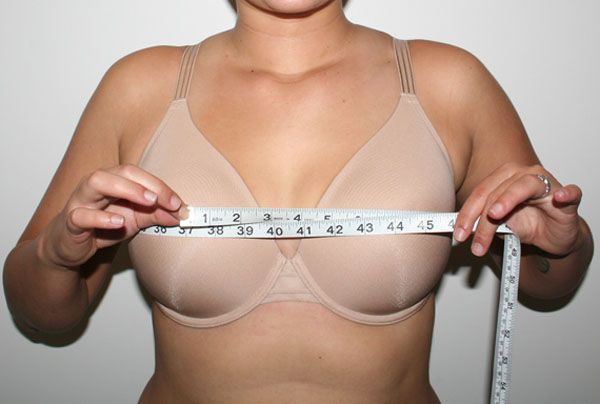 http://perfectcami.com/blogs/news/44447553-bra-fitting-and-sizing