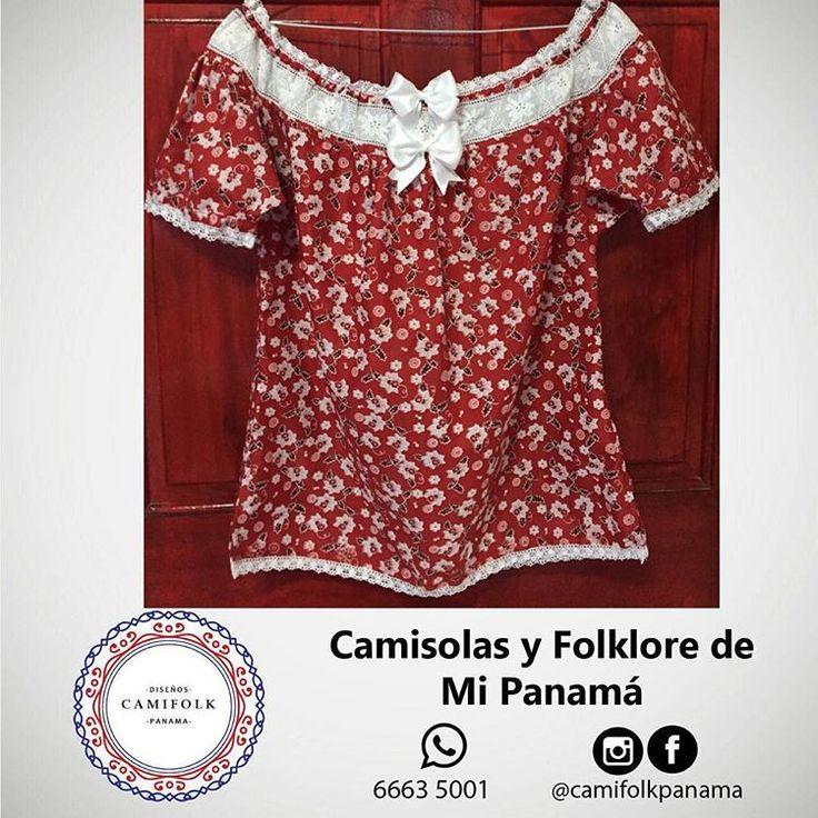 #camisola#viernesdecolorete muestra su alegría