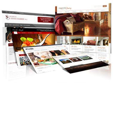 Cheap Ecommerce Web Design Services
