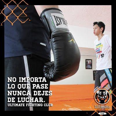 Kick Boxing - MMA BOGOTA - Centro de Entrenamiento de MMA, KICK BOXING y JIU JITSU BRASILEÑO en COLOMBIA