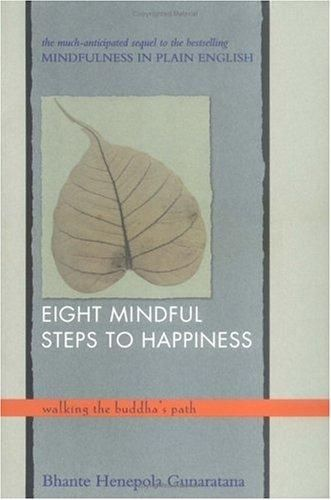 """The power of loving-friendliness ~ Bhante Gunaratana http://justdharma.com/s/h9gbx  The hardest hearts can be won with loving-friendliness.    – Bhante Gunaratana  from the book """"Eight Mindful Steps to Happiness: Walking the Buddha's Path"""" ISBN: 978-0861711765  -  ?ie=UTF8&camp=1789&creative=9325&creativeASIN=0861711769&linkCode=as2&tag=jusdhaquo-20"""