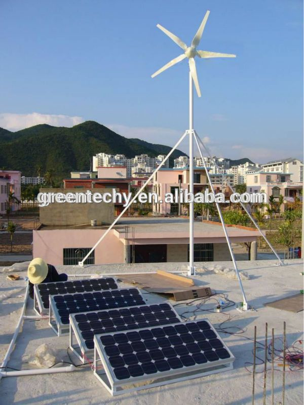 1000 ideas about solar powered generator power 5kw off grid wind solar hybrid power generator system 2kw wind generator 3kw solar panel wind generator system buy hybrid solar wind system solar wind