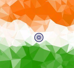 indian flag images