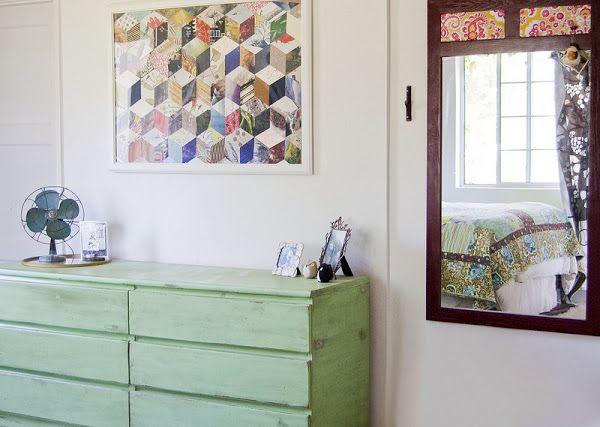 CASA HANDMADE Y DIY- Decora y Recicla