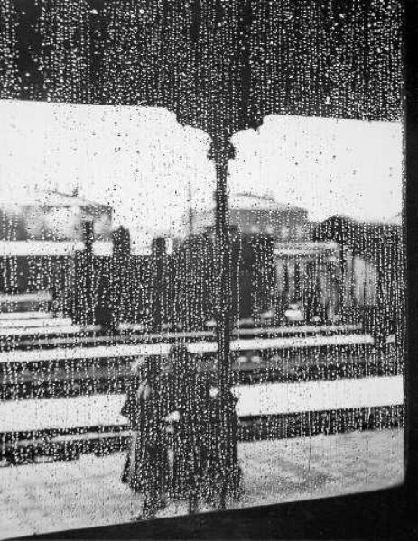 Rain In The Face - Hunkpapa - no date