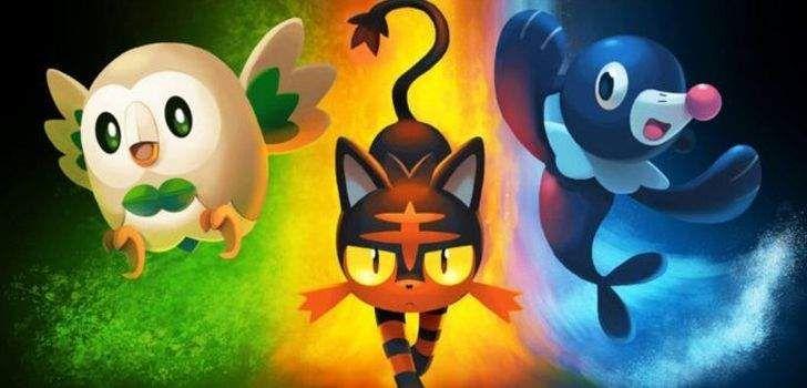 Fãs de Pokémon, se preparem. Um vídeo de gameplay de Pokémon Sun & Moon foi vazado online durante a noite, revelando sete novos Pokémons. A Nintendo confirmou que a gravação é real e lançou o trailer Japonês oficial nessa manhã. Os sete novos Pokémons são: Tapukoko: um tipo Elétrico/Fada que lembra uma mistura de estátua …