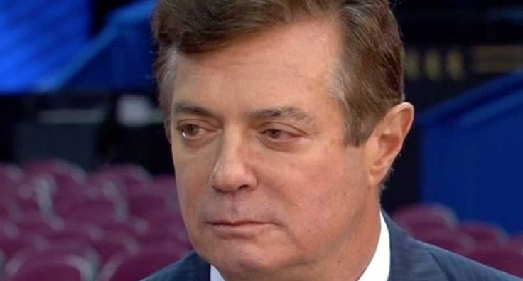 Paul Manafort wire transfers are subject of FBI probe: report