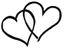possible inner wrist tattoo?@Danielle Lampert Resseguie. You really now have me wanting one.