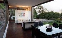 007-garden-house-cincopatasalgato