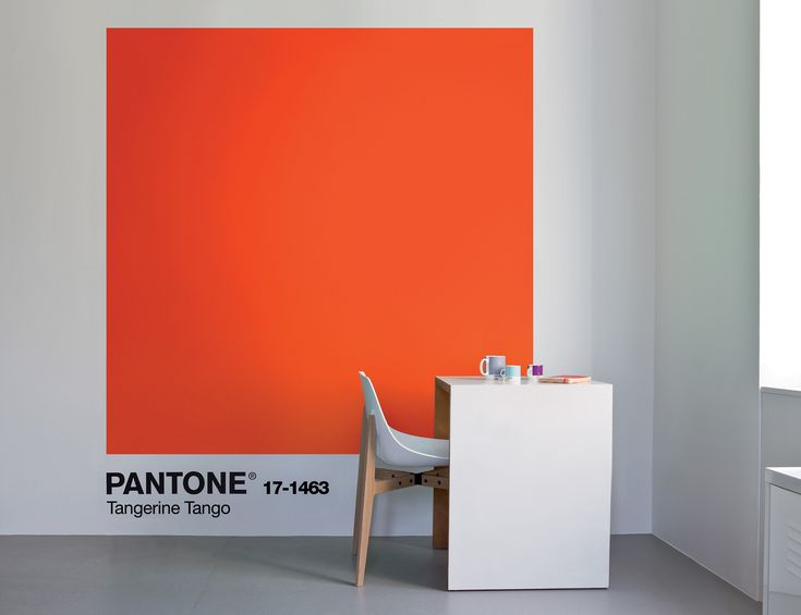 30 best collection pantone images on pinterest color palettes pantone color and color boards. Black Bedroom Furniture Sets. Home Design Ideas