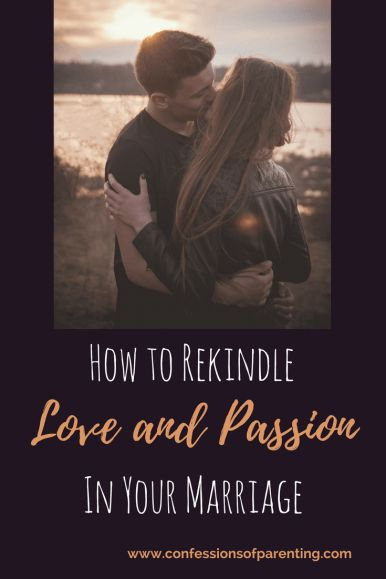 10 Ways to Fall Back in Love with your Husband! Marriage is full of ups and downs, and sometimes we need to take a step back and put our relationship into perspective. #marriage #marriagetipsandtricks #husband #love