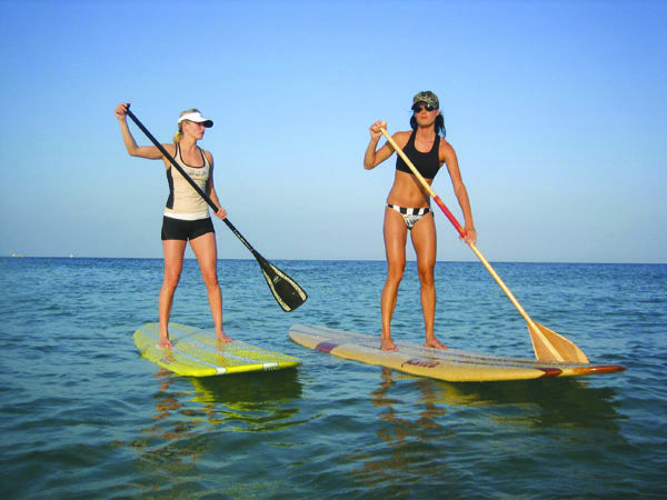 Naples Beach Water Sports Paddleboard Als Florida Watersports Pinterest And