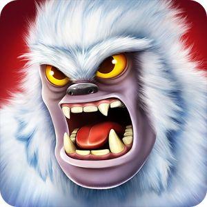 Beast Quest Hack Cheat Codes no Mod Apk