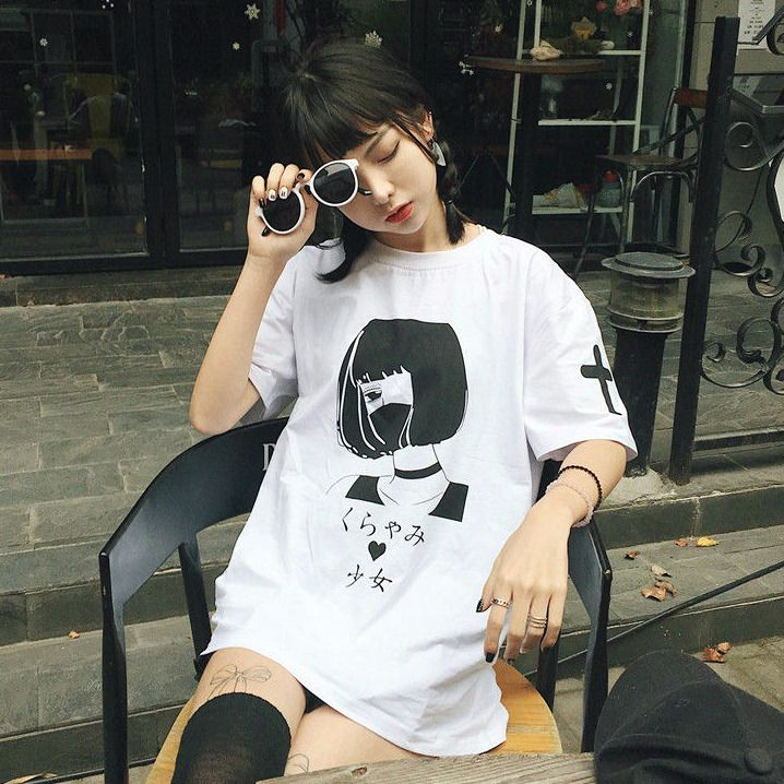 kfashion #fashion #korean fashion #ulzzang #asian fashion #kstyle #aesthetic fashion #summer fashion #sisyphi #jfashion #japanese fashion #kawaii fashion #harajuku fashion #kawaii #Moda #Kombinler #Kombin_Önerileri #Sokak_stili #fashion #Güzellik #ünlüler #ünlü_Modası #Cilt_Bakımı #Saç_Modelleri #Abiyeler #Abiye_modelleri #Magazin #Tarz #Kuaza