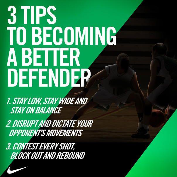 Nike Hoops_defense 2 http://www.goodnetballdrills.com/