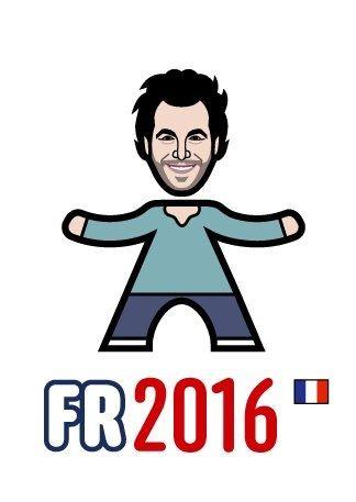 france 3 eurovision france