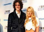 Howard Stern 'overwhelmed' by 60th bash