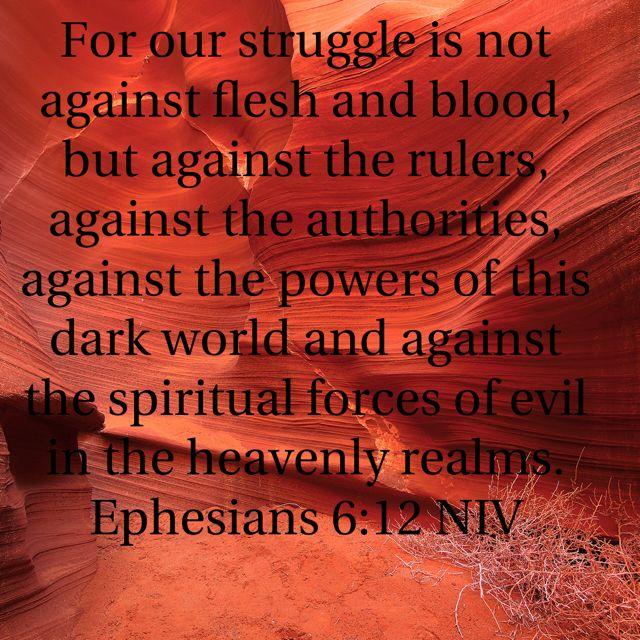 Fabuleux Les 25 meilleures idées de la catégorie Evil bible quotes sur  WV54